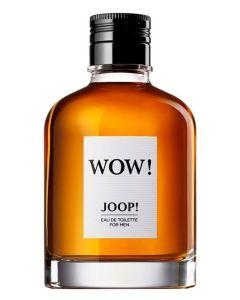 Joop!-Wow!-EDT-100mL
