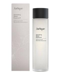 Jurlique-Activating-Water-Essence+