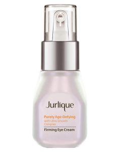 Jurlique Purely Age-Defying Firming Eye Cream 15ml