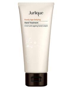 Jurlique Purely Age-Defying Hand Treatment 100ml
