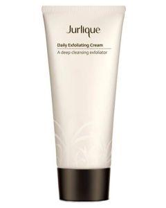 Jurlique Daily Exfoliating Cream (datovare)