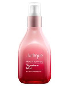 Jurlique Herbal Recovery - Signature Mist 100ml