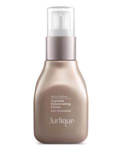 Jurlique-Nutri-Define-Supreme-Rejuvenating-Serum-30mL