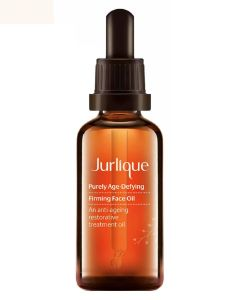 Jurlique Purely Age-Defying Firming Face Oil 50 ml