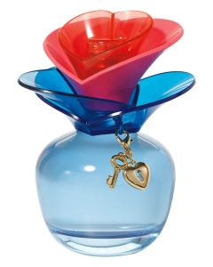 Justin-Bieber-Someday-EDP-Special-Edition