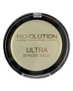 Makeup Revolution Ultra Strobe Balm Hypnotic