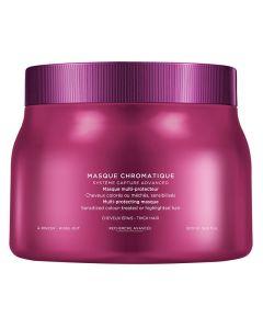 Kerastase Reflection Masque Chromatique - Thick Hair 500 ml