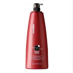 Goldwell Regulate Calming Shampoo (U) 1500 ml