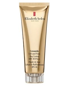 Elizabeth Arden - Ceramide - Lift and Firm Day Lotion SPF 30 PA++ 50 ml
