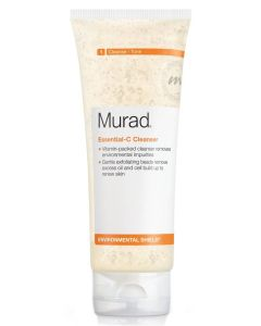 Murad E-Shield Essential-C Cleanser 200 ml