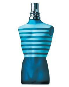 Jean Paul Gaultier Le Maxi Male EDT 200ml