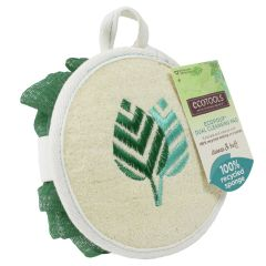 Ecotools Dual Cleansing Pad 7421