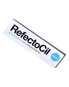 RefectoCil Eye Protection Papers Regular 96 stk.