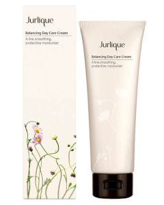 Jurlique Balancing Day Care Cream  125 ml