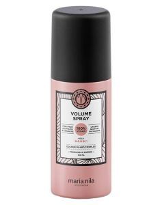 Maria Nila Volume Spray 100 ml