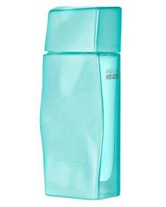 Kenzo Aqua Pour Femme EDT 50ml