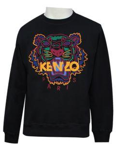 Kenzo Classic Tiger Sweatshirt S