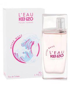 Kenzo-L'Eau-Hyper-Wave-Femme-EDT-50mL