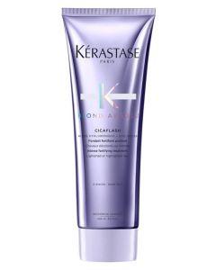 Kerastase Blond Absolu Cicaflash Intense Fortifying Treatment