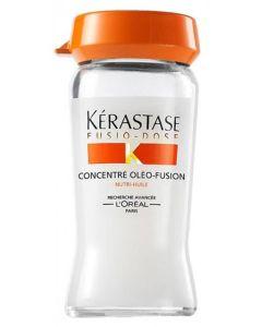 Kerastase-Fusio-Dose-Concentré-Oleo-Fusion-12ml