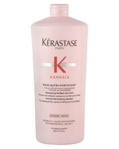 Kerastase Genesis Bain Nutri-Fortifiant shampoo 1000ml