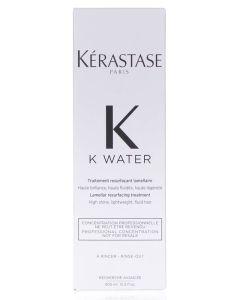 Kerastase K Water