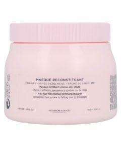 Kerastase Genesis Masque Reconstituant 500ml