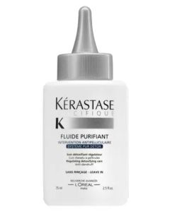 Kerastase Specifique Fluide Purifiant 75ml