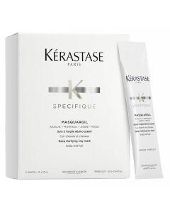 Kerastase - Specifique Masquargil 20x10ml