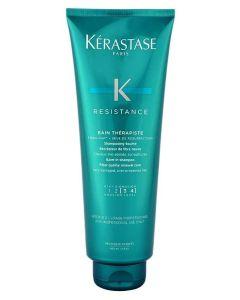 Kerastase Resistance Bain Therapiste Shampoo (Stor) 450ml