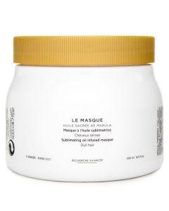 Kerastase Elixir Ultime Le Masque 500ml
