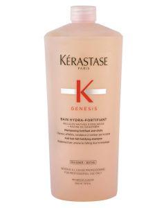 Kerastase Genesis Bain Hydra-Fortifiant Shampoo 1000ml