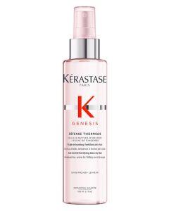 Kerastase Genesis Defense Thermique Blow Dry Fluid 150ml