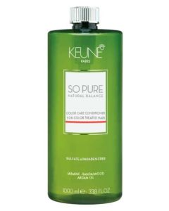 Keune So Pure Color Care Conditioner