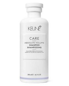 keune-vital-absolute-volume-shampoo