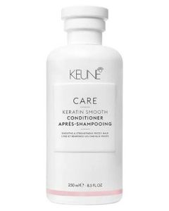 Keune Care Keratin Smooth Conditioner