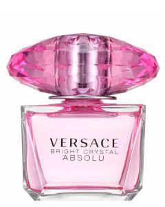 Versace Bright Crystal Absolu  EDP 90 ml