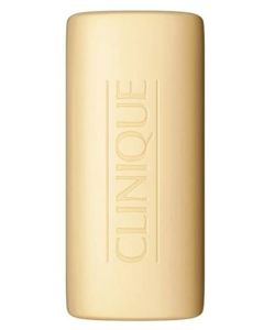 Clinique Facial Soap Refill Oily Skin Formula