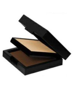 Sleek MakeUP Base Duo Kit – Terracotta