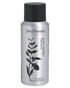 ZenzTherapy - Wax Spray (Travel Size) 100 ml