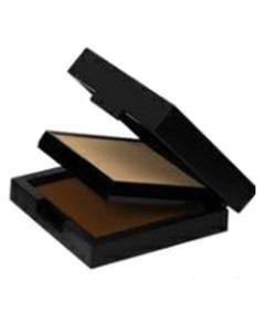 Sleek MakeUP Base Duo Kit – Toffee