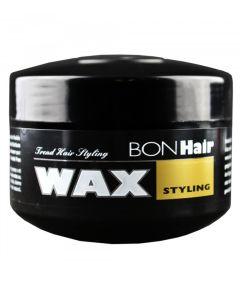 BonHair Wax - Styling
