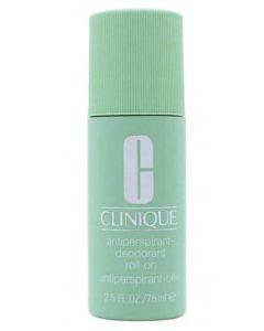 Clinique Antiperspirant Deodorant Roll-On 75 ml