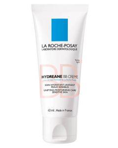 La Roche-Posay Hydreane BB Creme Light Shade
