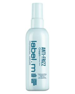 Label.m Anti-Frizz Cream