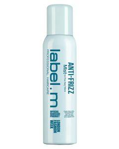 Label.m Anti-Frizz Mist