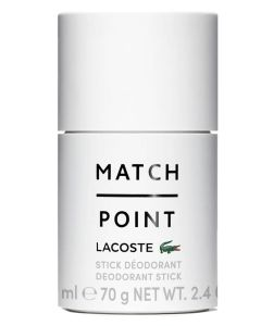 lacoste-match-point-deodorant-stick