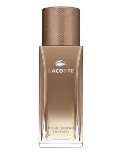 Lacoste-Pour-Femme-Intense-Uæske
