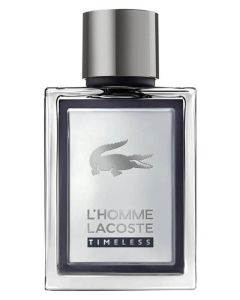 Lacoste L'Homme Timeless EDT
