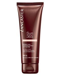Lancaster Sun 365 BB Body Cream SPF15